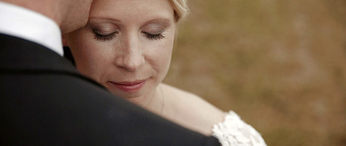 Swedish_Wedding_Tuscany_intimate_elopement_video_Italy_21