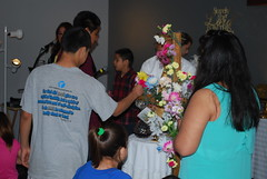 """MISSION-Easter 2015 (41) • <a style=""""font-size:0.8em;"""" href=""""http://www.flickr.com/photos/132991857@N08/19601233542/"""" target=""""_blank"""">View on Flickr</a>"""
