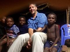 Sudest 6 (Josh & Sarah Kitchen) Tags: png papuanewguinea sudest biblededication joshkitchen