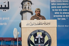 """28th MKAC Ijtima Day 1-45 • <a style=""""font-size:0.8em;"""" href=""""http://www.flickr.com/photos/130220254@N05/19962227416/"""" target=""""_blank"""">View on Flickr</a>"""