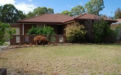 17 Goborra Street, Glenfield Park, Wagga Wagga NSW