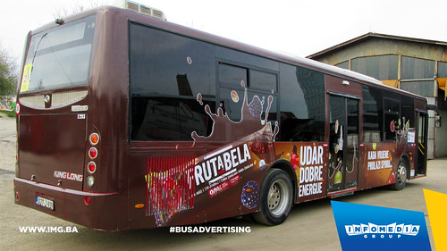 Info Media Group - Frutabela, BUS Outdoor Advertising,  04-2015 (3)