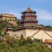 Palau d'estiu a Beijing