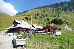 Alp Imbrig Marbach LU (Martinus VI) Tags: schweiz switzerland suisse suiza luzern svizzera alp emmental marbach kanton entlebuch bumbach schangnau imbrig