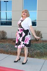 new113791-IMG_9644t (Misscherieamor) Tags: tv feminine cd windy tgirl transgender mature sissy tranny transvestite crossdress ts gurl tg travestis prettydress travesti travestie m2f xdresser tgurl slipshowing
