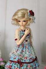 IMG_2806.JPG - 12 (Elena_art) Tags: outfit mod handmade chloe custom commission msd minifee