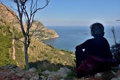 Capo Zafferano - Santa Flavia (Palermo) (Giovanni Valentino) Tags: daniela aiello sicilia sicily palermo santa flavia porticello santelia capo zafferano