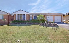 19 Crossley Avenue, McGraths Hill NSW