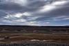 Islande 2016 - Jour 5 : Zone volcanique de Myvatn (Mikl - Concept-Photo.fr (CRBR)) Tags: myvatn islanderoadtripautotourwildsauvagenature2016octobreoctober islanderoadtripautotourwildsauvagenature2016octobreoctob