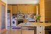 _MG_0009 (Arthur Pontes) Tags: cozinha cookie comida rango manjar máquina lavar loiça geladeira frigorifico tapete porta flor flower mesa gaveta azulejo pêra