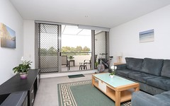 12/1 Sandpiper Crescent, Newington NSW