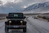 Alvord Desert adventures (wandering indian) Tags: oregon alvorddesert roadtrip road travel nikon nikond810 landscape kedardatta mountain winter snow clouds