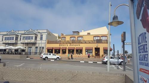Namibia_2016_1024