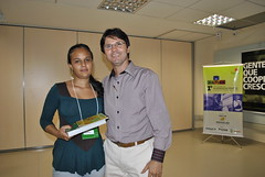 1 Coomunica (18) (Goiás Cooperativo) Tags: cooperativismo cooperação cooperativa cooperar ocb sescoop sescoopgo ocbgo ocb60anos coopereadiante