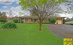 22 Mooresfield Lane, Ellis Lane NSW