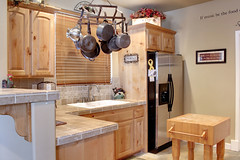 Kitchen 3 (junctionimage) Tags: 700 cedar