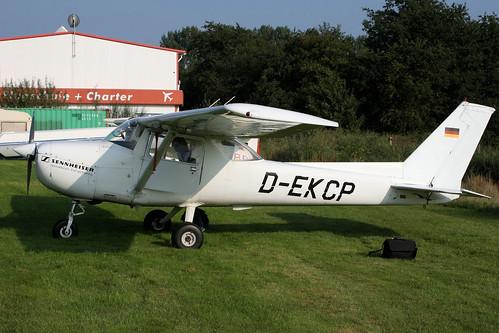 D-EKCP
