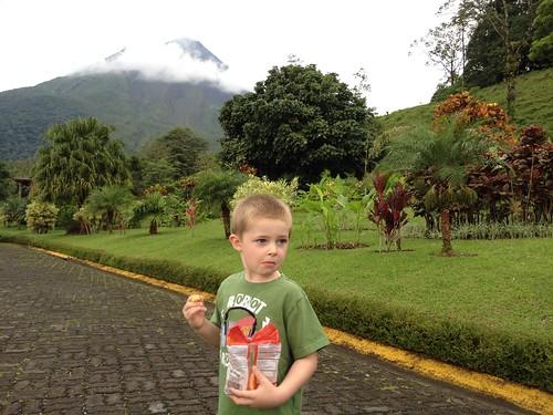 Costa-Rica_2012 029