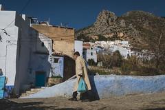 Xauen HD_DSC0115 (ernikon) Tags: xauen chouen chefchouen maroc marroc