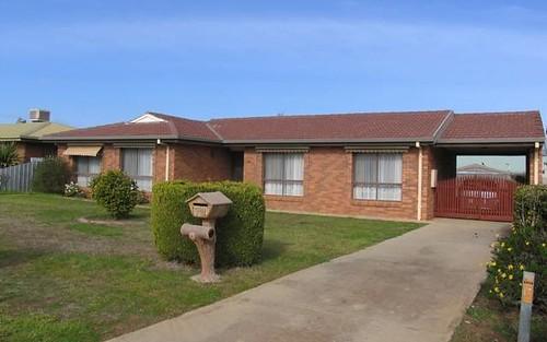 103 Wanstead Street, Corowa NSW 2646