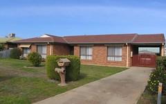 103 Wanstead Street, Corowa NSW