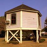 The Roundhouse - Madison, AL thumbnail
