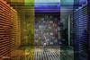 PATI102013_576R_FLK (Valentin Andres) Tags: france francia paris pompidou art arte centre centro contemporaneo contemporary