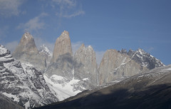 Chile (richard.mcmanus.) Tags: chile southamerica torresdelpaine mountains landscape gettyimages mcmanus