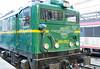 Tren de SSMM Los Reyes Magos (Jolerusan) Tags: tren trendelosreyesmagos trenes madrid nikon d7100