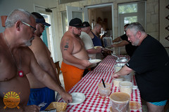 FU4A8571 (Lone Star Bears) Tags: bear chub gay swim lake austin texas party fun chill weekend austinchillweekendcom