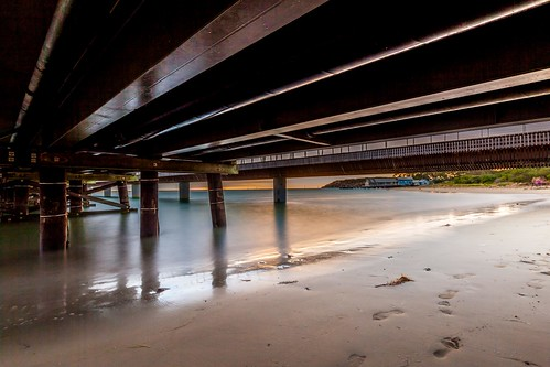 Barwon Heads Sunrise-8