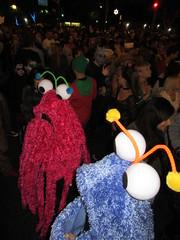 IMG_3021 (.Martin.) Tags: west hollywood carnaval parade weho halloween los angeles la santa monica boulevard fancy dress usa us costumes wehocarnaval wehoparade weho2016 2016 wehohalloween city costume blvd