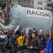 Inauguration Protests, Washington