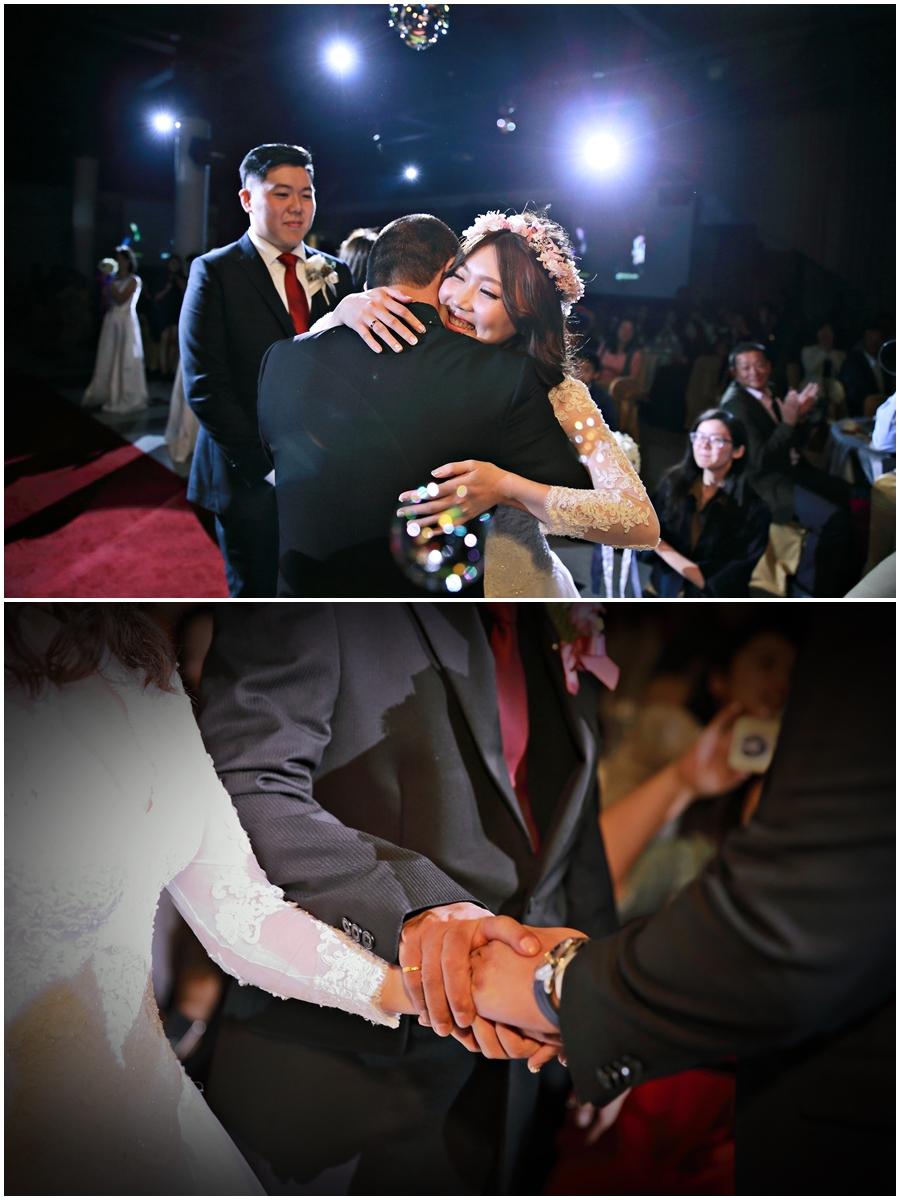 婚攝推薦,搖滾雙魚,婚禮攝影,新竹廣龍珍饌宴會館,文訂,迎娶,婚攝,婚禮記錄,優質婚攝,新秘Nina Ho