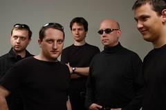 kapela-06
