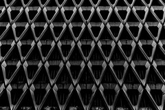 Welbeck Street Car park (Are You Looking Closely) Tags: london abstract architecture architectural aylc art bw blackandwhite blackwhite brutalism brutalist contrast concrete city car park welbeckstreet fujifilm fujifilmuk fujiholics modernism modernist mono monochrome