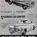 Chevrolet 10-12cwt Utes (1941-46)