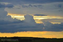 DSC_1701.jpg (Renato Caldeira) Tags: por do sol rancho paulicéia 1701 pordosol ranchopaulicéia1701
