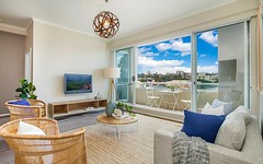537/25 Wentworth Street, Manly NSW