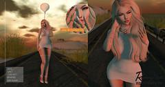 Post 256: I'm just taking a rIde on a big balloon! (runwaydivas1) Tags: salt alme littlebones empire minimal runwaydivas lelutka maitreya letre velvet kibitz