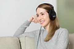 Los audiolibros están de auge en esta era multitarea (staff5newsstaff5news) Tags: amazon audiolibro cultura entretenimiento estadosunidos