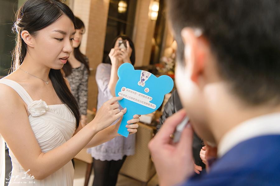 青青花園 婚攝 台北婚攝 婚禮攝影 婚禮紀錄 婚禮紀實  JSTUDIO_0140