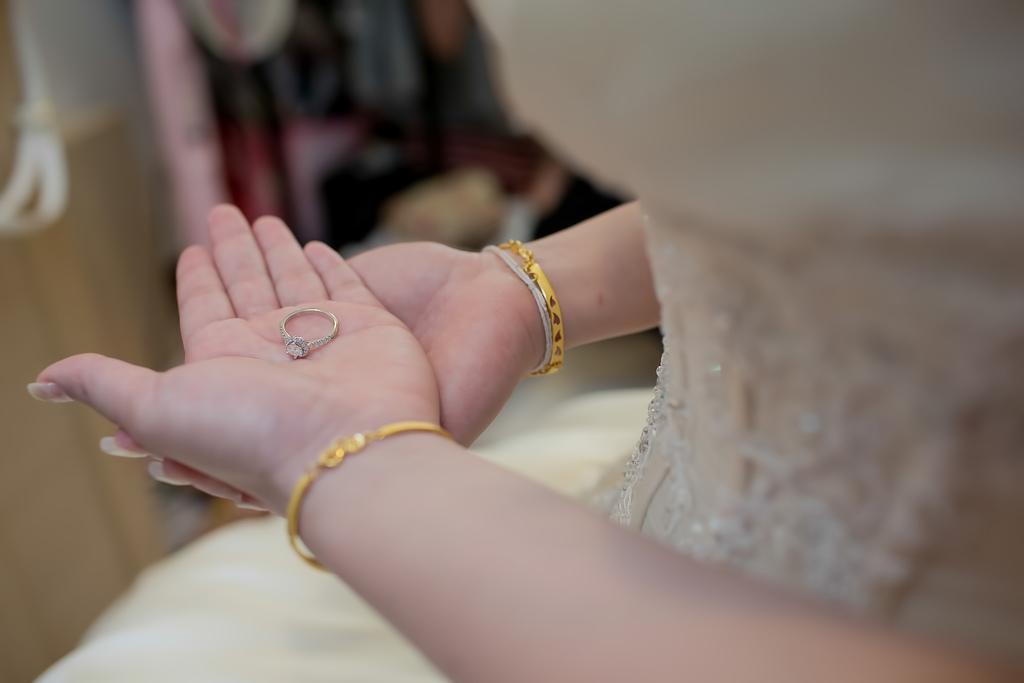 婚禮-0012.jpg