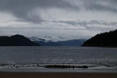 PDSCF2142 (Adzuki Darling) Tags: parc national du fjorddusaguenay september 2016