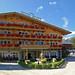 Seefeld in Tirol - Ortsmitte (46)