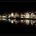 Haugesund By Night