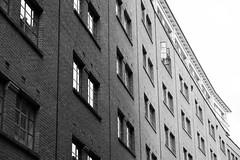 Curve (photosam) Tags: brick london thames architecture docks raw masonry historic bermondsey fujifilm southwark shadthames brickwork lightroom xe1 fujifilmx xf1855mmf284rlmois xf1855mm1284rlmois