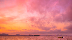 Colorful (Diego S. Mondini) Tags: