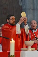 Fete-Dieu-procession-Corpus-Christi-Liege (10)