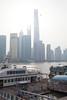 The Bund walk (Stephan Alberola) Tags: china shanghai 外滩 worldfinancialcenter swfc waitan 上海市 shanghaitower 上海环球金融中心 上海中心大厦